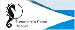 partner-timmendorfer-strand
