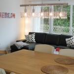 Ferienwohnung 85m² für 4 Personen in Scharbeutz Anna Luisa