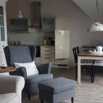 Ferienwohnung 80m² für 4 Personen in Scharbeutz Auszeit