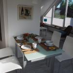 Ferienwohnung 55m² für 4 Personen in Scharbeutz Seestern