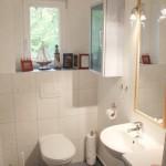Ferienhaus 130m² für 8 Personen in Klingberg Haus Smaland
