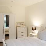 Ferienwohnung 70m² für 4 Personen in Scharbeutz Hav Tid