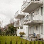 Ferienwohnung 70m² für 4 Personen in Scharbeutz Ostseeabenteuer